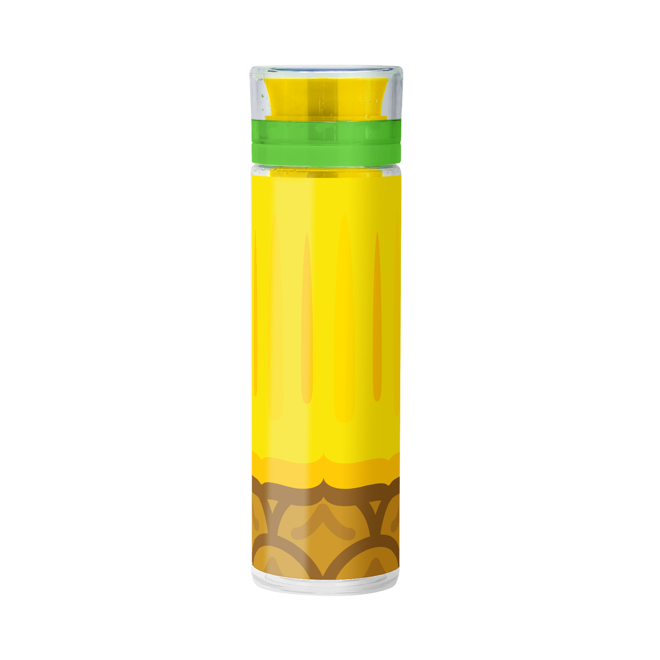 Froot infusing Bottle Ananas