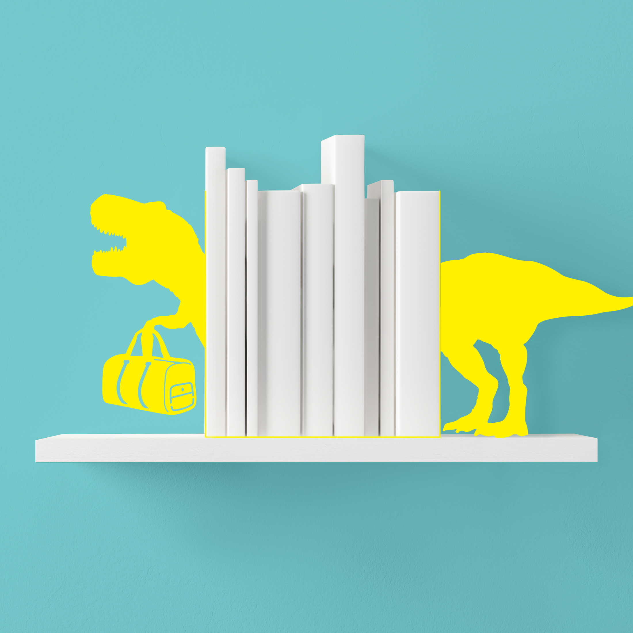 T-Rex - Bookends Bookends