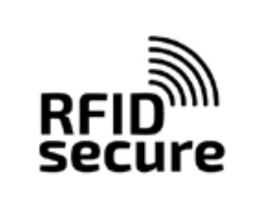 https://www.montres-leurs.ch/uploads/custom/RFID-secure-logo.png